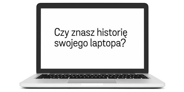 the-laptop-story-PL-600x300_CompQual80.jpg