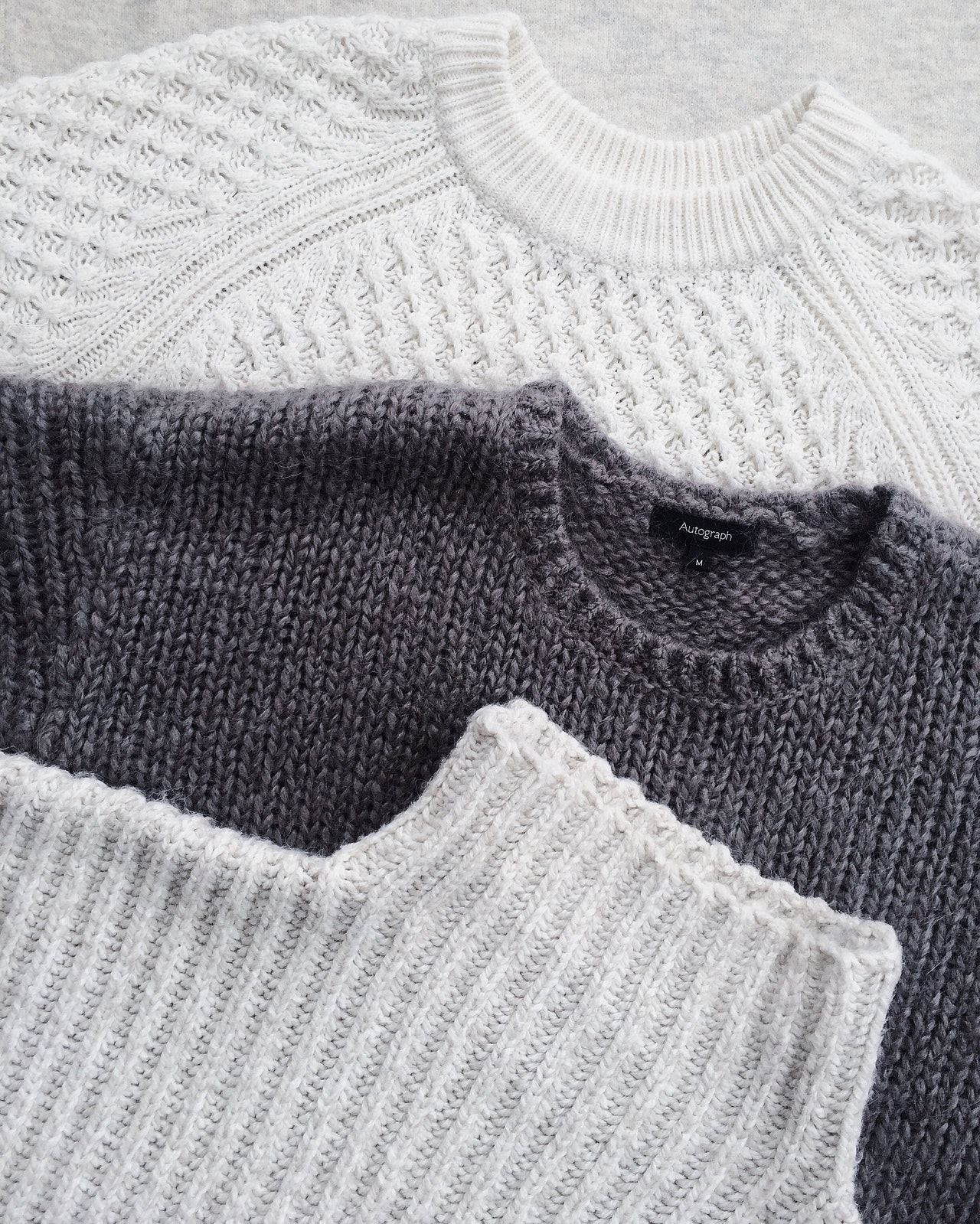 close-up-photo-of-three-sweatshirts-1030946_CompQual80.jpg