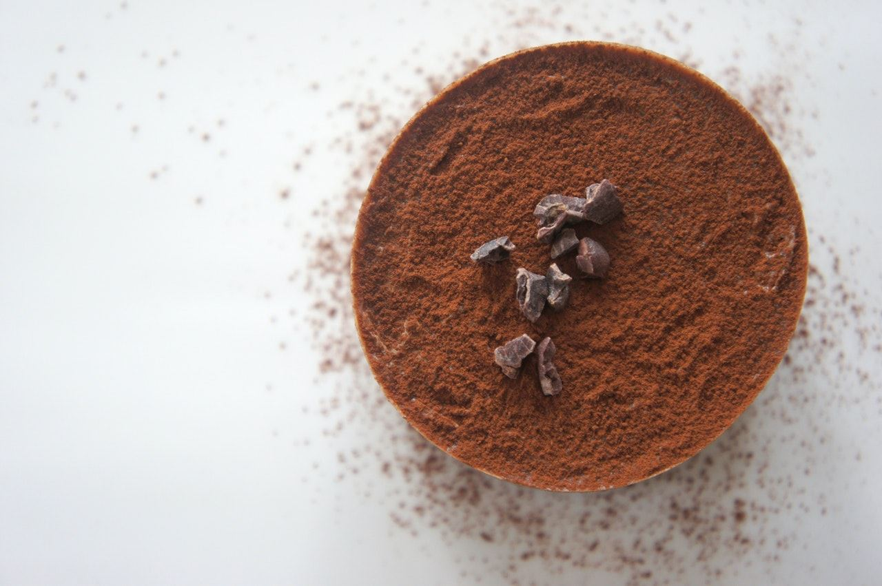 close-up-photography-of-cocoa-powder-691152_CompQual80.jpg